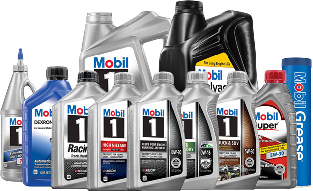 Mobil Fluids and a Filter Rebate at RockAuto Nov_20_ForumPost