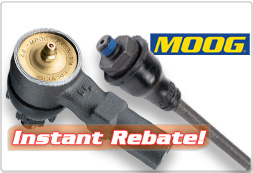 Complete Differential Kits