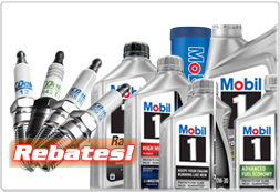 Save on Brake Kits!