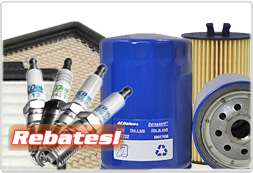 More Parts for Your Truck & Jeep