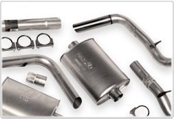 Save on Shocks & Struts