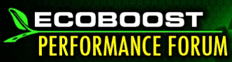 Ecoboost Performance