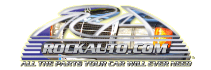 NwsltrLogo2212 rockauto february newsletter early edition OEM Automotive Wiring Harnesses at bakdesigns.co