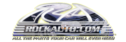 Rockauto Customer Service >> RockAuto June Newsletter :: Early Edition