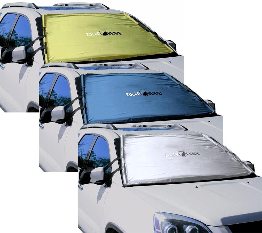 RockAuto December Newsletter Early Edition - Car show goody bag stuffers