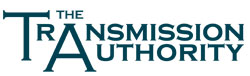 TRANSMISSION AUTHORITY