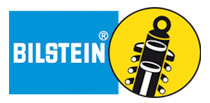 See what we have from Bilstein