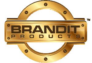 RockAuto Product Lines and Warranties