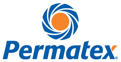 See what we have from Permatex